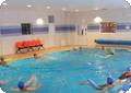 gimnastyka-w-basenie