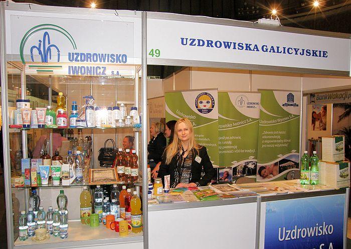 mtt wroclaw 2010