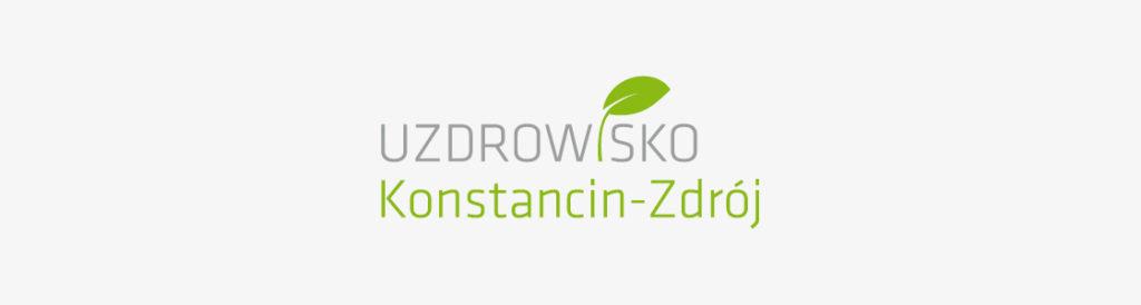 UKZ-system-identyfikacji-wizualnej-logo