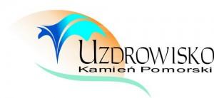 Logo Kamieñ Pomorski