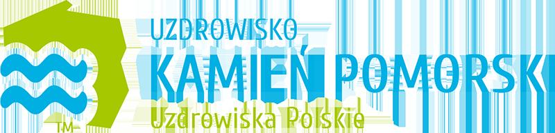 logo-KamienPomorski