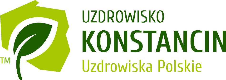 logo-Konstancin