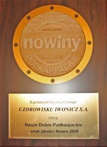 nowiny2008