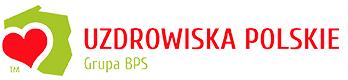 uzdrowiska_polskie