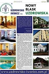 magazyn_nr_281