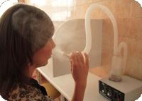 inhalacje-indywidualne