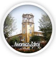 iwonicz-zdroj