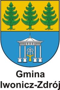 gmina-logos