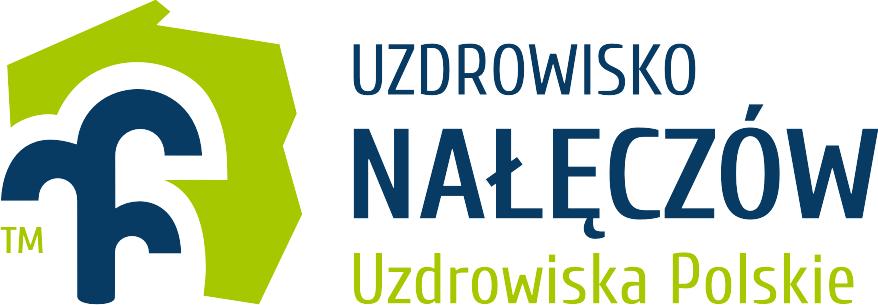 logo-Naleczow
